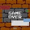 Game Over (Demo)
