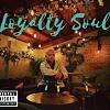 JUN - Loyalty Soul