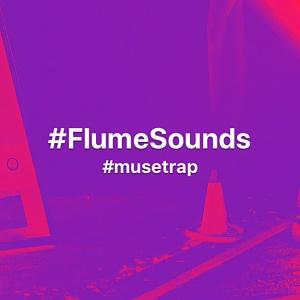 museking-FlumeSounds