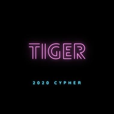 2020 Cypher - TIGER