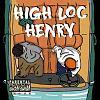 西屯純愛組 (High Loc & Henry) - 西鬆平常