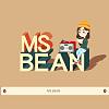 Ms. Bean feat. Hüa