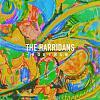 The Harridans