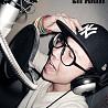 可爱的一朵玫瑰花 - Lil' Akin ft. Sean Kool