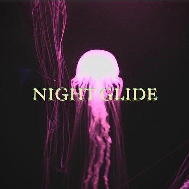 Night Glide