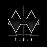 Techno (Underworld Always Loved a Film remix)