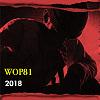 WOP81- 2018 (mixtape04)
