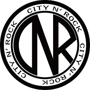 搖滾城市 City N' Rock - 時光旅行