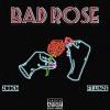 ZODEN - Bad Rose 壞玫瑰 ft.LinZe林澤